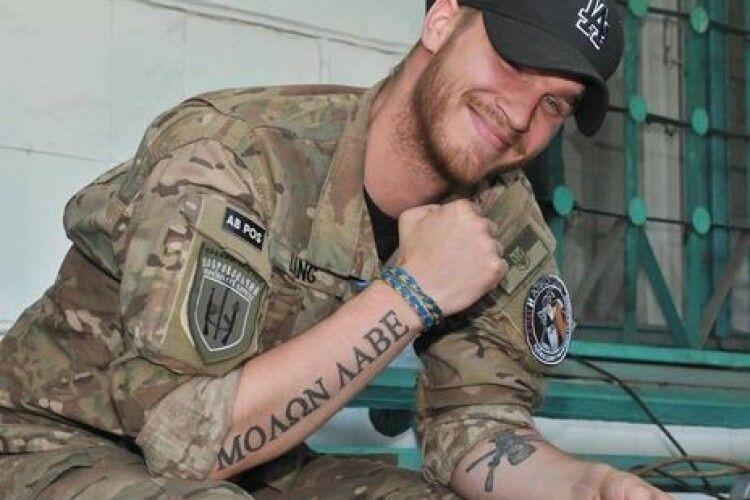 Ветерана війни на Донбасі звинуватили в подвійному вбивстві у США: йому загрожує смертна кара