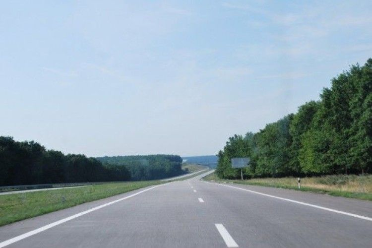 На Ківерцівщині хочуть зменшити кількість трагедій на шляхах
