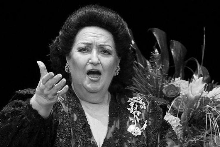Гарбуз із секретом: «Коли вона заспівала, на мить здалося, що люди перестали дихати…» (Інтелектуальна вікторина)