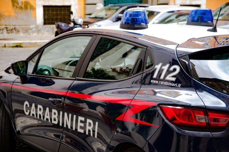 Дуже хотіла додому: в Італії знайшли мертвою заробітчанку з України