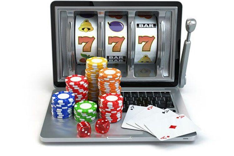 В Рівному тільки за ліцензію на азартні ігри заплатили 180 мільйонів гривень