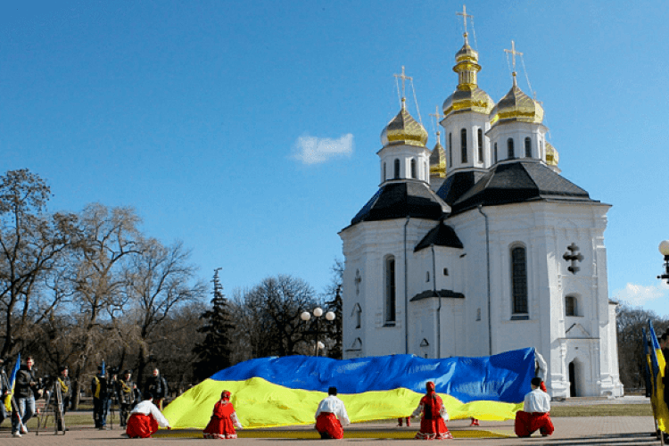 Рішення синоду: Українська церква отримає томос (Повний текст)