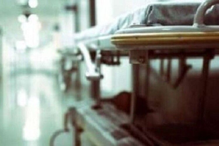 Розказали, які супутні хвороби мали померлі вчора з СOVID-19 волинянки