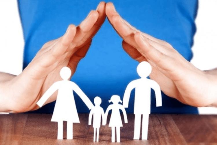 На Волині прокуратура вимагає створити служби у справах дітей у двох ОТГ