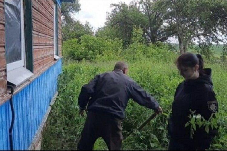 Судитимуть рецидивіста зі Львівщини, який на Волині обікрав чотири хати