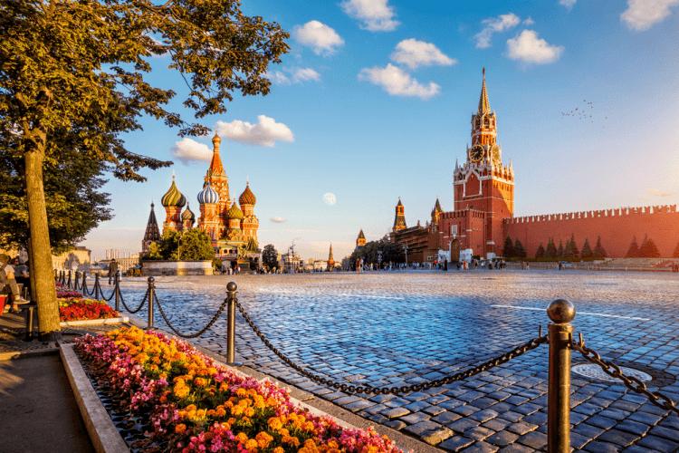 Росія вклала у підтримку свого режиму в Україні $103 млрд. Це тільки до 2014-го