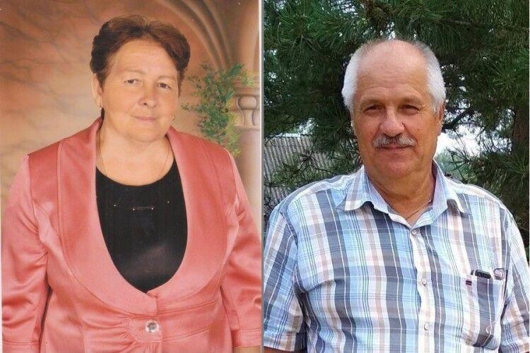 Кого призначили директорами шкіл на Ратнівщині