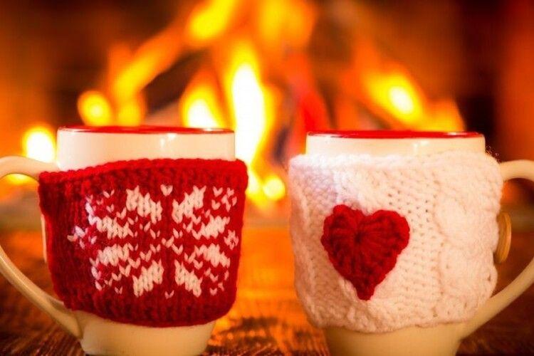 Погода на понеділок, 28 грудня: під руку з Новим роком на Волинь йде потепління