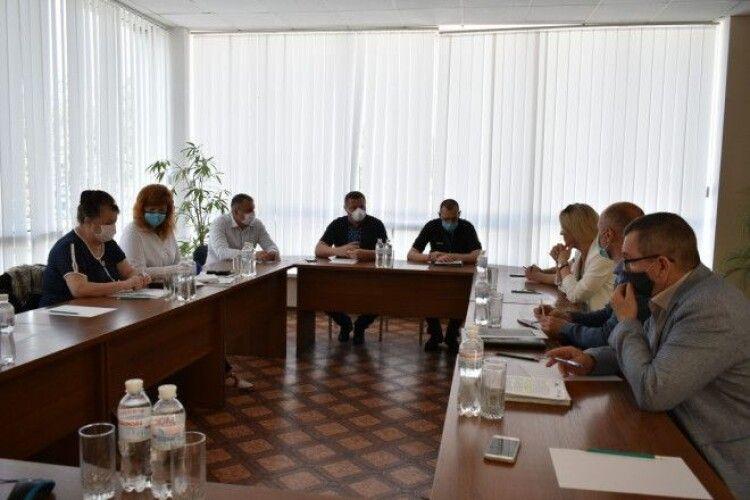 З Білорусі до України щодоби в'їжджає близько 10 громадян