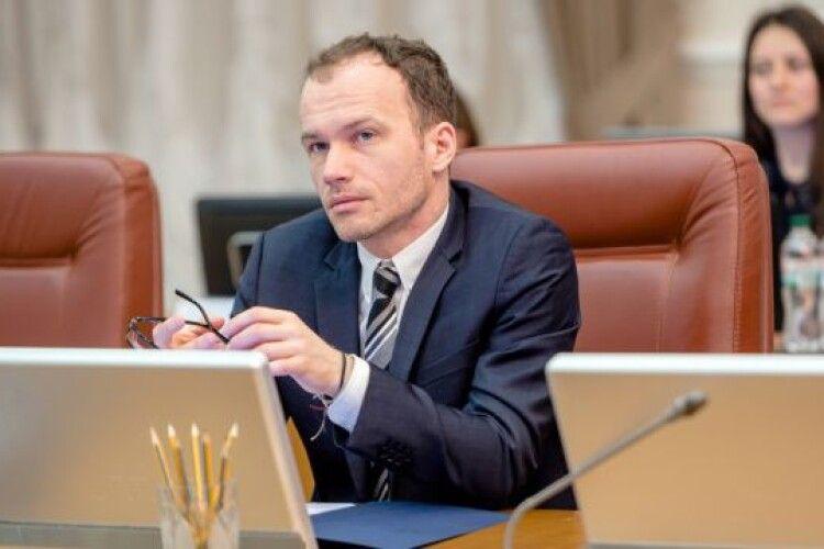 Суркіси та Приватбанк: міністр побачив «договорняк» між суддями та олігархами