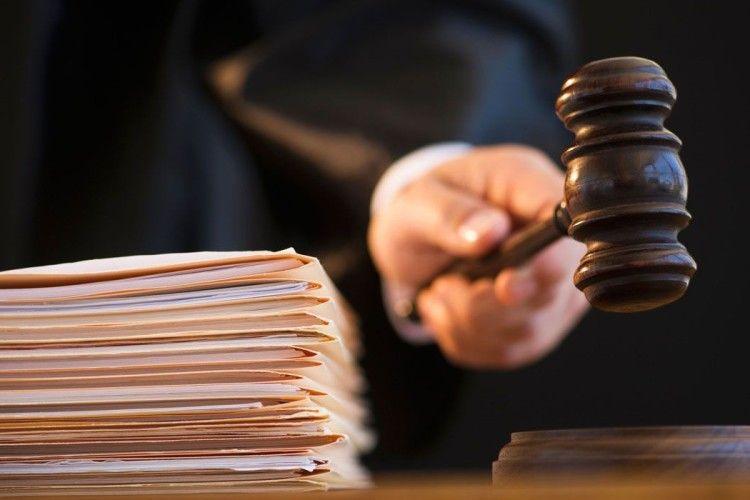 Волинянина судитимуть уп'яте – за розбій та грабіж