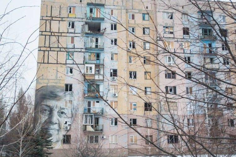 «Та там самі «сєпари»! Максимум три проукраїнські родини на все місто!»