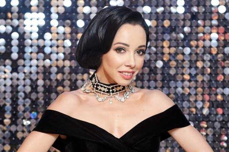 Чоловік приревнував: Катерина Кухар назвала ймовірних переможців шоу«Танці з зірками»
