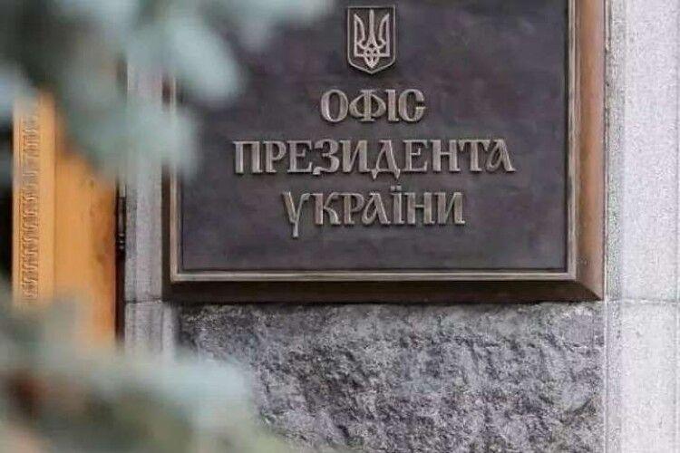 Канали Медведчука закрили, щоб відвернути увагу від «вагнергейту» – Rzeczpospolita