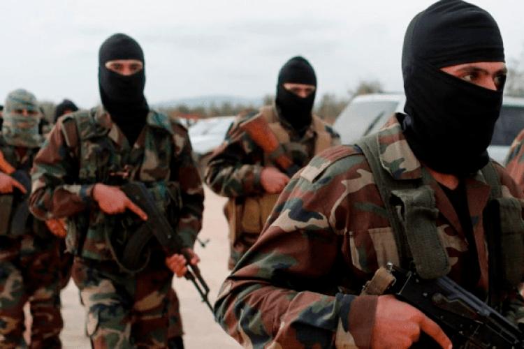 Бойовики приховано відправляють місцевих жителів на фронт, – розвідка