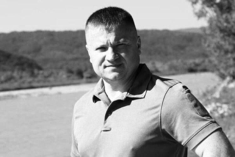 Петро Порошенко: «Комбат Червень – це легенда, яка назавжди залишиться з нами»