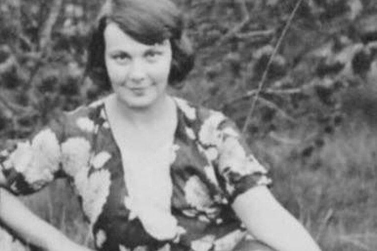 Держкіно не фінансує фільм про Олену Телігу, розстріляну німцями у 1942-му у Бабиному Яру, зате дає гроші на розважальні стрічки