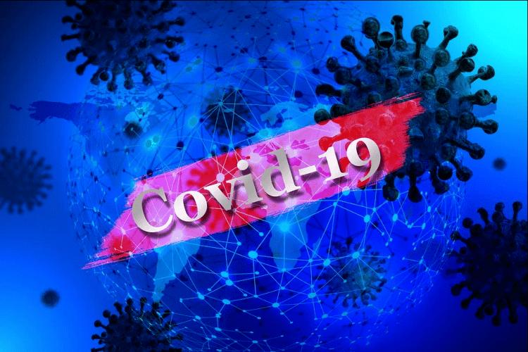 У Нововолинську лікуються 19 пацієнтів, хворих на коронавірус