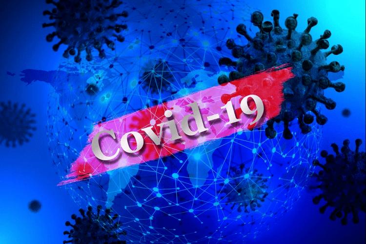 Індія обігнала Росію за кількістю заражених COVID-19: статистика на 6 липня
