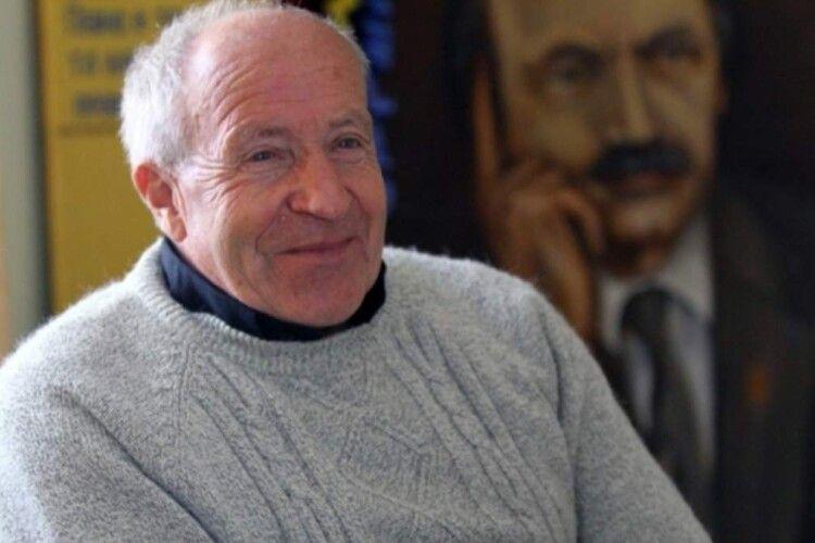 На Львівщині помер священник, який боровся за відродження УГКЦ