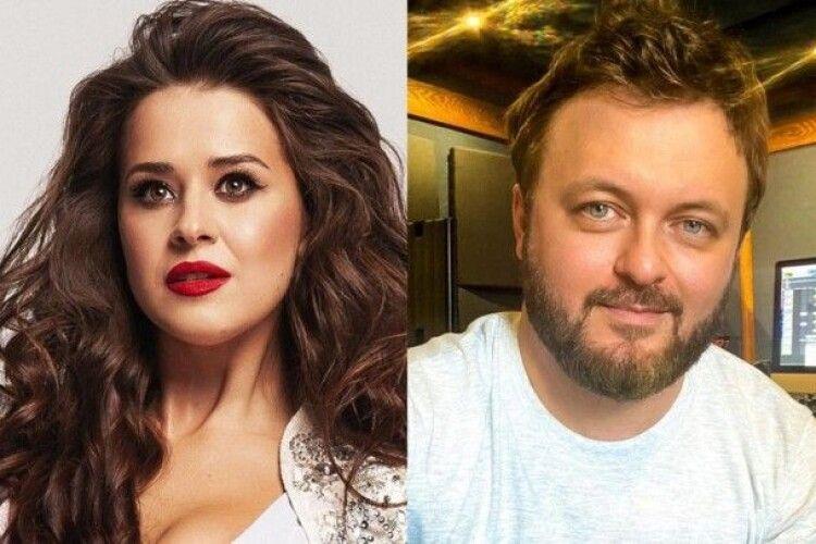 Співак DZIDZIO не ночує вдома і не підтримує дружину, – ЗМІ