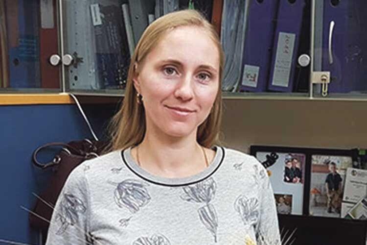 Хлібороби світу подякують українці