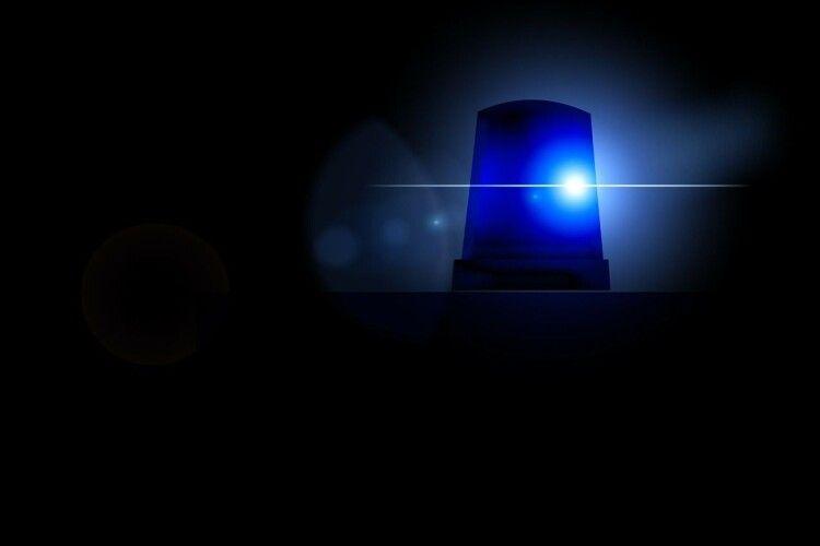 «Чоловік раптово вийшов на проїзну частину»: на Рівненщині на смерть збили пішохода
