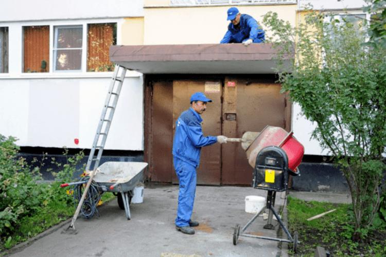 У Луцьку доходи ЖКП хочуть витрачати на ремонт будинків