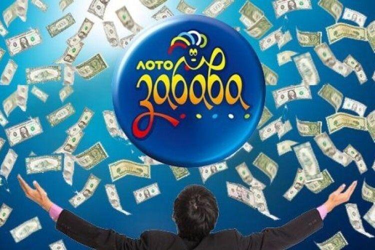 Мешканець Рівненщини виграв мільйон у лотерею