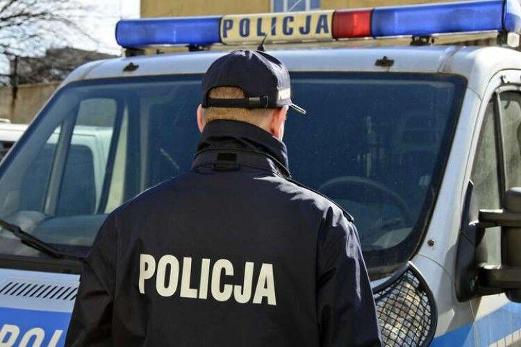 Розчавило краном на робочому місці: у Польщі загинув українець