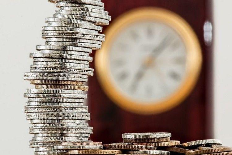 Власники дорогої нерухомості на Волині заплатили більше 65 мільйонів гривень податків