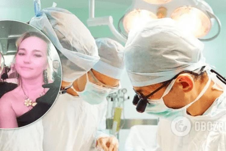 Помер чоловік, якому пересадили серце у Львові