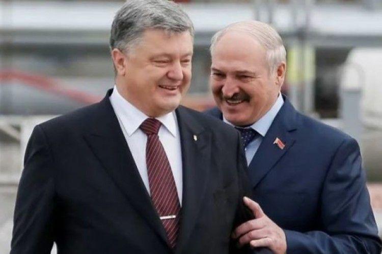 Білорусь проти резолюції Генасамблеї ООН, яка закликала Росію вивести свої війська з Криму!