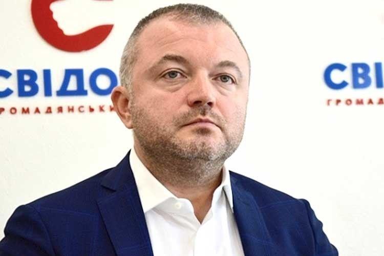 Андрій Покровський про високі тарифи, погані дороги та закритість влади