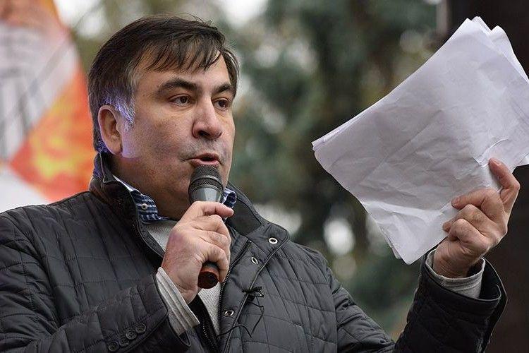 «Листи Порошенка до ФСБ»: «компромат» на користь Президента?