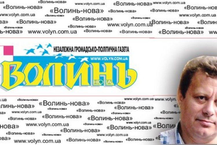 Що ми «наскакали» на Майдані? Розказати?