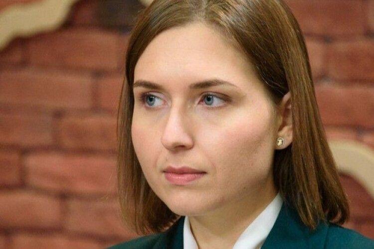 Міністерка освіти заявила, що Україна закриває всі політичні дискусії щодо шкіл з мовою навчання нацменшин
