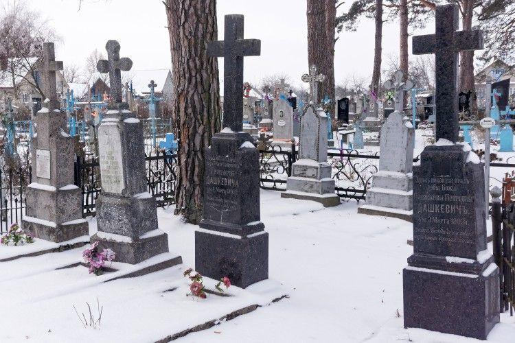 Несподіване продовження історії про пам'ятник ізтризубом уЦумані
