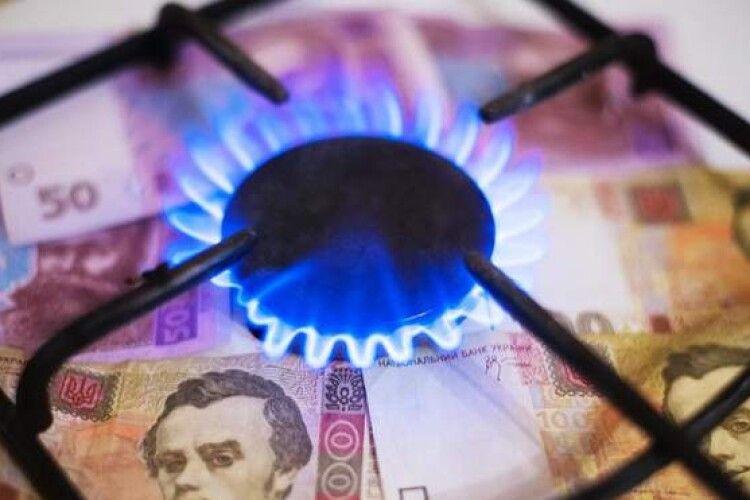 Депутати Володимира зберуться на сесію щодо мораторію на «газову» ціну