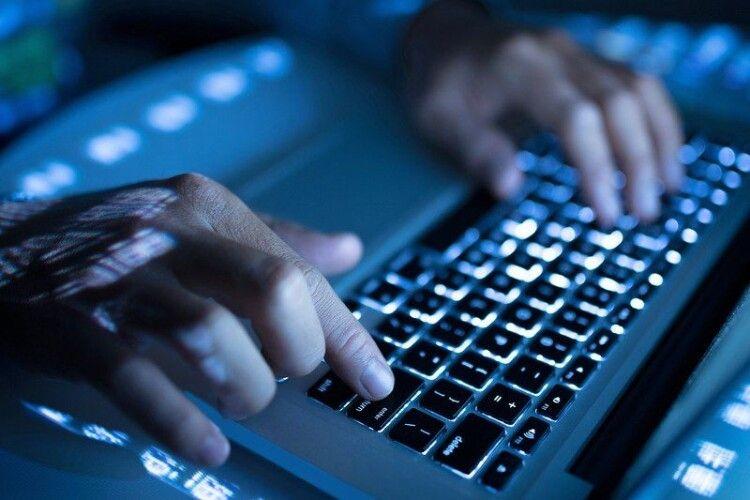 Стало відомо, чому у селах на Горохівщині зник інтернет