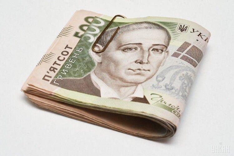 Із 1 січня мінімалка зросте з нинішніх 5000 до 6000 грн, а з 1 липня –  до 6500, – міністр фінансів