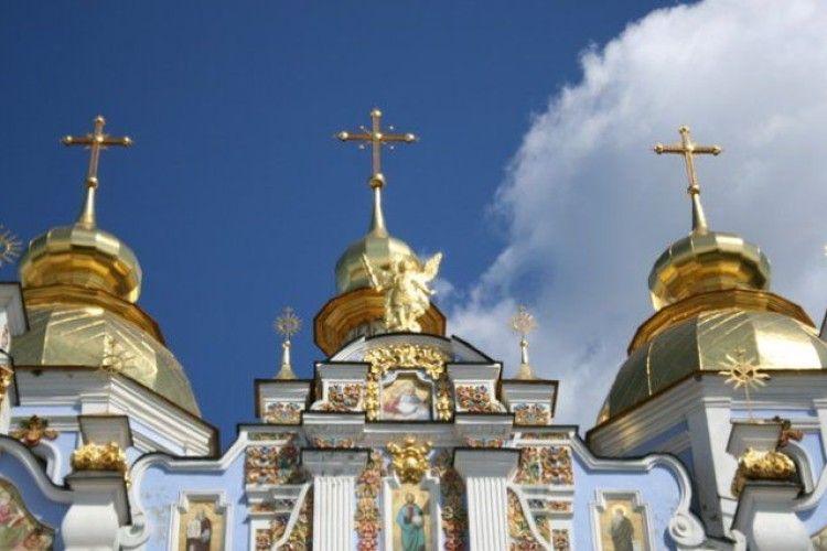 У Горохівському районі «русскій мір» близький до повної капітуляції: кількість «розмосковлених парафій досягла 20-ти – лише сьогодні «+3»!