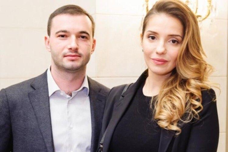 Юлія Тимошенко вдруге стала бабусею!