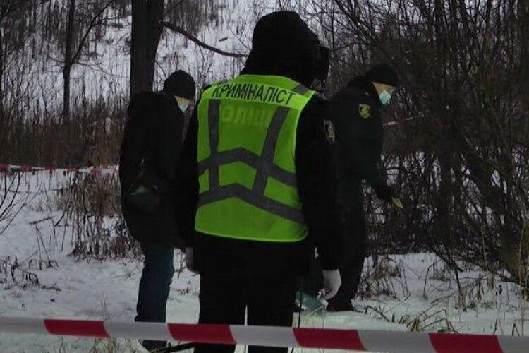Шукають відео з реєстраторів автівок: силовики з'ясовують обставини смерті зниклого підлітка у Харкові
