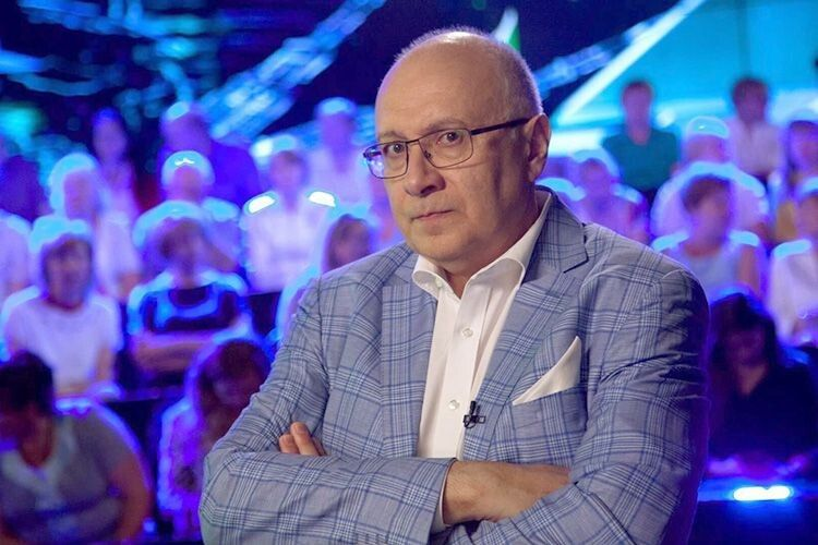 Нацрада призначила позапланову перевірку телеканалу Порошенка через ср..ку