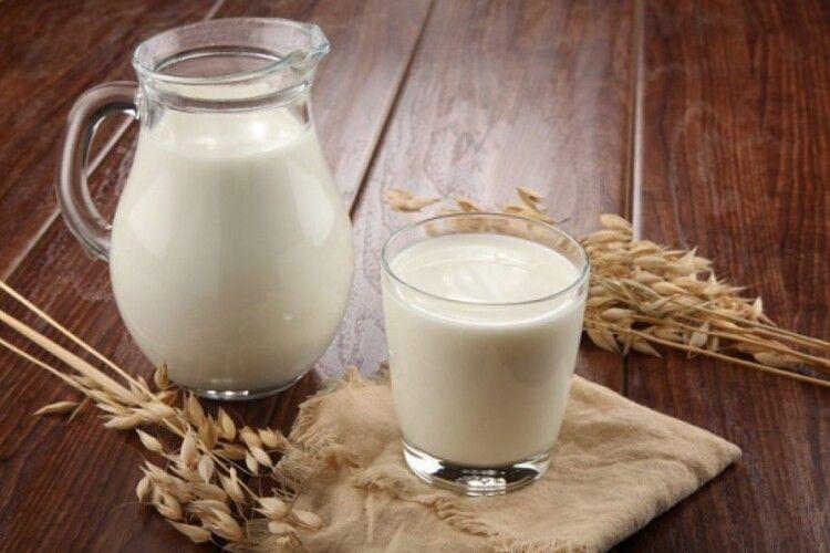 Австралійці придумали, як без пастеризації впродовж двох місяців зберігати молоко свіжим