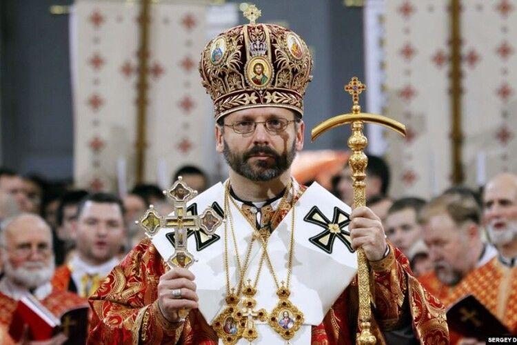 Парафія на Буковині вирішила святкувати Різдво 25 грудня