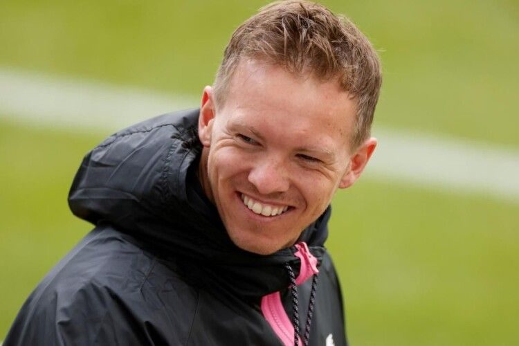 Мюнхенську «Баварію» очолить 33-річний Юліан Нагельсманн