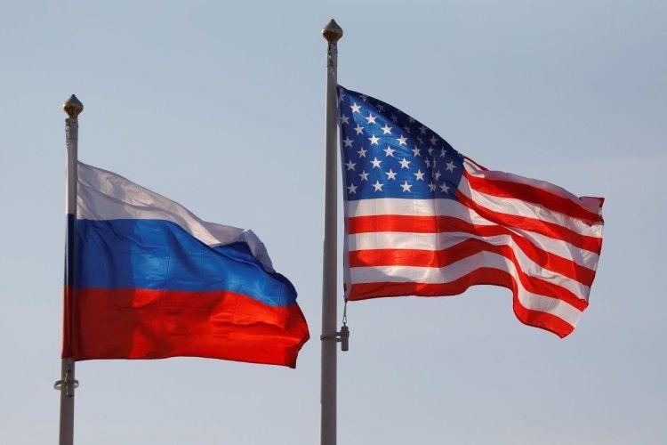 США розширили санкції проти Росії через агресію в Україні