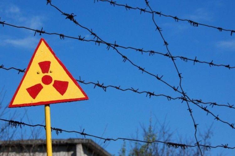 Соціальне забезпечення чорнобильців на Ратнівщині